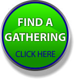 Find Gathering Button